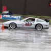 CB-Ramey-1987-Chevrolet-Corvette-DriveOPTIMA-NOLA-2020 (148)