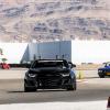 BS-Alex-Kim-2020-Chevrolet-Camaro-DriveOPTIMA-LVMS-2021 (1120)
