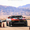 BS-Ashton-Robinson-2015-Chevrolet-Camaro-DriveOPTIMA-LVMS-2021 (254)