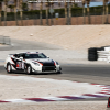 BS-Bob-Sobey-2013-Nissan-GTR-DriveOPTIMA-LVMS-2021 (1188)