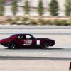 BS-Bret-Madsen-1968-Chevrolet-Camaro-DriveOPTIMA-LVMS-2021 (636)