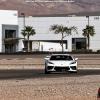 BS-Bret-Voelkel-2020-Chevrolet-Corvette-DriveOPTIMA-LVMS-2021 (214)
