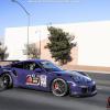 BS-Chad-Sage-2016-Porsche-GT3RS-DriveOPTIMA-LVMS-2021 (224)