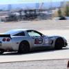 BS-Colton-Nixon-2000-Chevrolet-Corvette-DriveOPTIMA-LVMS-2021 (134)