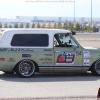 BS-Curt-Hill-1972-Chevrolet-Blazer-DriveOPTIMA-LVMS-2021 (106)