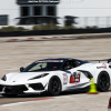BS-Darren-Friedman-2020-Chevroolet-Corvette-DriveOPTIMA-LVMS-2021 (1329)