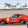 BS-Darren-Garvin-1973-Datsun-240Z-DriveOPTIMA-LVMS-2021 (720)