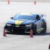 BS-Dave-Schotz-2020-Chevrolet-Camaro-DriveOPTIMA-LVMS-2021 (632)