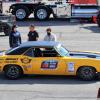 BS-Efrain-Diaz-1969-Chevrolet-Camaro-DriveOPTIMA-LVMS-2021 (9)