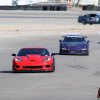 BS-Glen-Barnhouse-2012-Chevrolet-Corvette-DriveOPTIMA-LVMS-2021 (720)