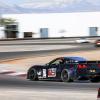 BS-Greg-Matthews-2008-Chevrolet-Corvette-DriveOPTIMA-LVMS-2021 (805)