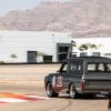 BS-Hondo-Miller-1970-Chevrolet-Blazer-DriveOPTIMA-LVMS-2021 (231)