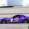 BS-Jake-Rozelle-2003-Chevrolet-Corvette-DriveOPTIMA-LVMS-2021 (1192)