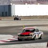 BS-Jason-Bottenfield-1969-Chevrolet-Camaro-DriveOPTIMA-LVMS-2021 (8)