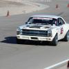 BS-John-McKissack-1966-Ford-Fairlane-DriveOPTIMA-LVMS-2021 (381)