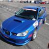 BS-Kevin-Schultz-2007-Subaru-STi-DriveOPTIMA-LVMS-2021 (91)