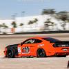 BS-Kurt-Burris-2015-Ford-Mustang-DriveOPTIMA-LVMS-2021 (1312)