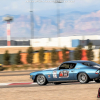 BS-Mark-Owen-1973-Chevrolet-Camaro-DriveOPTIMA-LVMS-2021 (207)