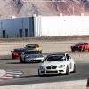 BS-Matt-Ales-2011-BMW-M3-DriveOPTIMA-LVMS-2021 (871)