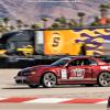 BS-Matt-Ramirez-2004-Ford-Mustang-DriveOPTIMA-LVMS-2021 (1422)