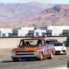 BS-Matthew-Mielczarek-1970-Chevrolet-C10-DriveOPTIMA-LVMS-2021 (744)