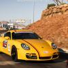 BS-Maurice-Velandia-2006-Porsche-Cayman-DriveOPTIMA-LVMS-2021 (220)