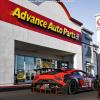 BS-Robert-Deupree-2013-Lamborghini-Gallardo-DriveOPTIMA-LVMS-2021 (225)