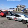 BS-Ryan-Breezee-1969-Chevrolet-Camaro-DriveOPTIMA-LVMS-2021 (78)