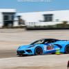 BS-Ryan-Johnson-2020-Chevrolet-Corvette-DriveOPTIMA-LVMS-2021 (1348)