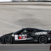 BS-Sam-Schmidt-2020-Chevrolet-Corvette-DriveOPTIMA-LVMS-2021 (774)