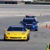 BS-Sammy-Valafar-2006-Chevrolet-Corvette-DriveOPTIMA-LVMS-2021 (590)