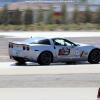 BS-Scot-Spiewak-2007-Chevrolet-Corvette-DriveOPTIMA-LVMS-2021 (147)