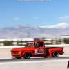 BS-Sean-Kelly-1967-Chevrolet-C10-DriveOPTIMA-LVMS-2021 (781)