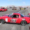 BS-Thomas-Litton-1997-Mazda-Miata-DriveOPTIMA-LVMS-2021 (93)