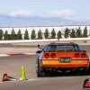 BS-Tom-Kamman-1987-Chevrolet-Corvette-DriveOPTIMA-LVMS-2021 (846)