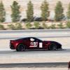 BS-Vernon-Jolley-2019-Chevrolet-Corvette-DriveOPTIMA-LVMS-2021 (544)