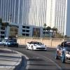 OUSCI Optima Ultimate Street Car Invitational 2017 1-005