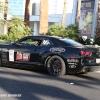 OUSCI Optima Ultimate Street Car Invitational 2017 1-010
