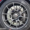 OUSCI Optima Ultimate Street Car Invitational 2017 1-042