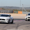 BS-Christopher-Polvoorde-2020-Ford-Mustang-OUSCI-COTA-2020 (343)