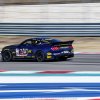BS-Cliff-Elliott-2016-Ford-Mustang-OUSCI-COTA-2020 (861)