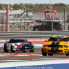 BS-Jonathan-Blevins-2008-Ford-Mustang-OUSCI-COTA-2020 (1028)