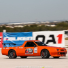 BS-Mike-Copeland-1984-Dodge-Rampage-OUSCI-COTA-2020 (693)