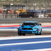 BS-Mike-Maier-2017-Ford-Mustang-OUSCI-COTA-2020 (1022)