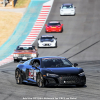BS-Mike-Weiss-2020-Audi-R8-OUSCI-COTA-2020 (1154)