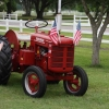 paquette-international-tractor-museum002