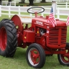 paquette-international-tractor-museum003