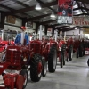 paquette-international-tractor-museum006