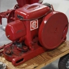 paquette-international-tractor-museum009