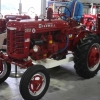 paquette-international-tractor-museum010